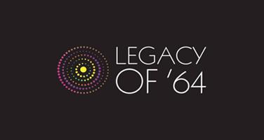legacy_image